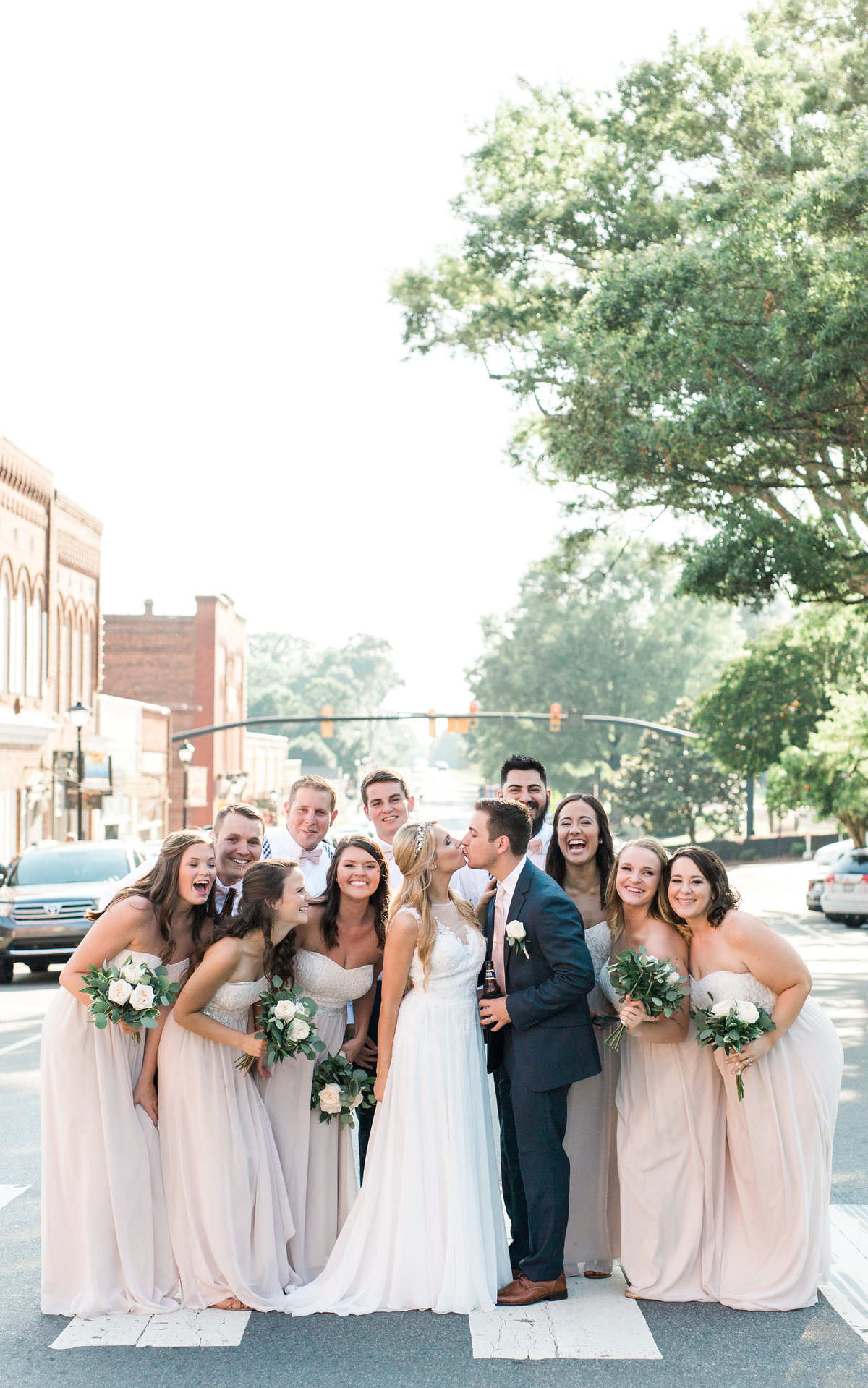 G_CandaceChristian_WD_BridalPartyPortraits-94