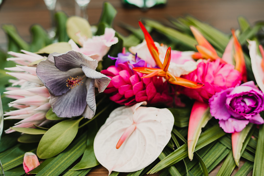 Finishing Touch Hawaii Wedding Planning Design Planner Designer Corporate Social Non Profit Sandra Williams15