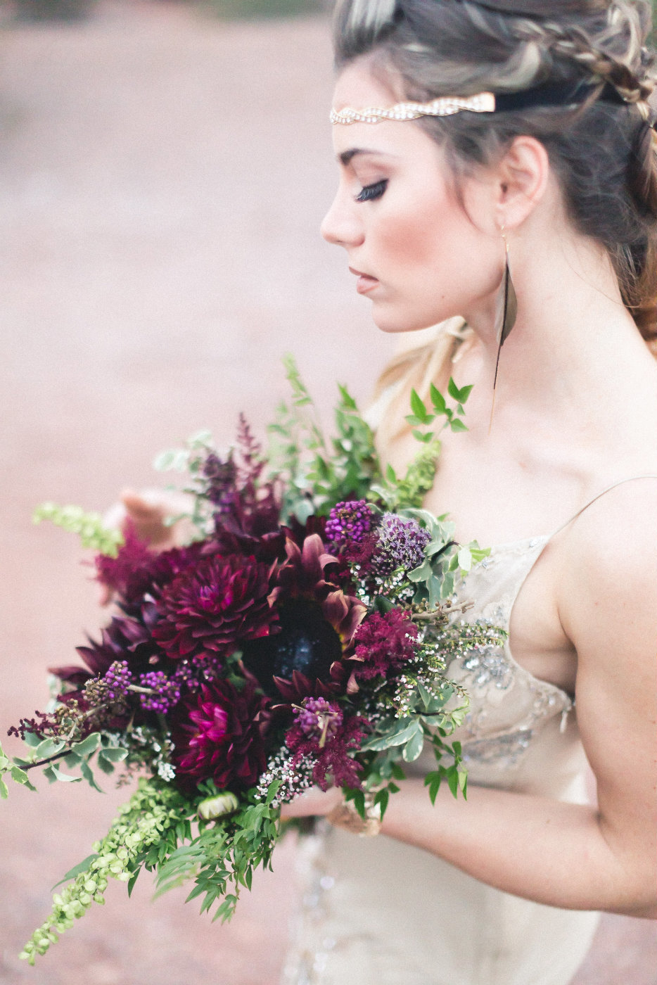 arizona_photography___boho_styled_shoot___united_2015___diblasio_photo_631