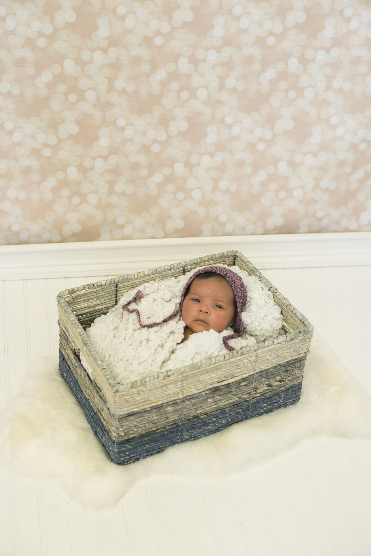 Malika's Newborn Photos  3-30-17 -- Bright Lights Imagery (33 of 58)