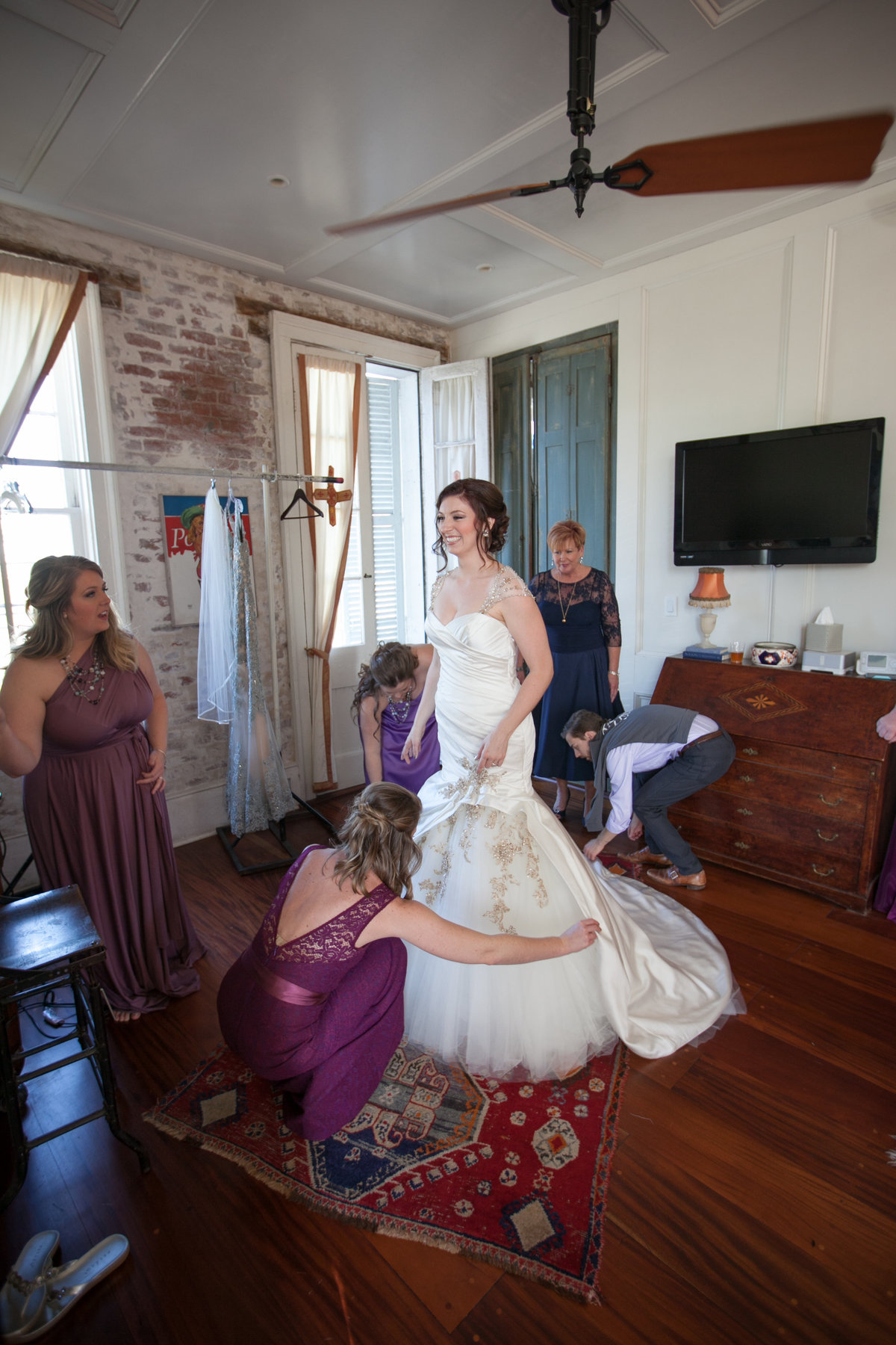 0577-Cuseo-Wedding-New-Orleans-Carmen-Ash