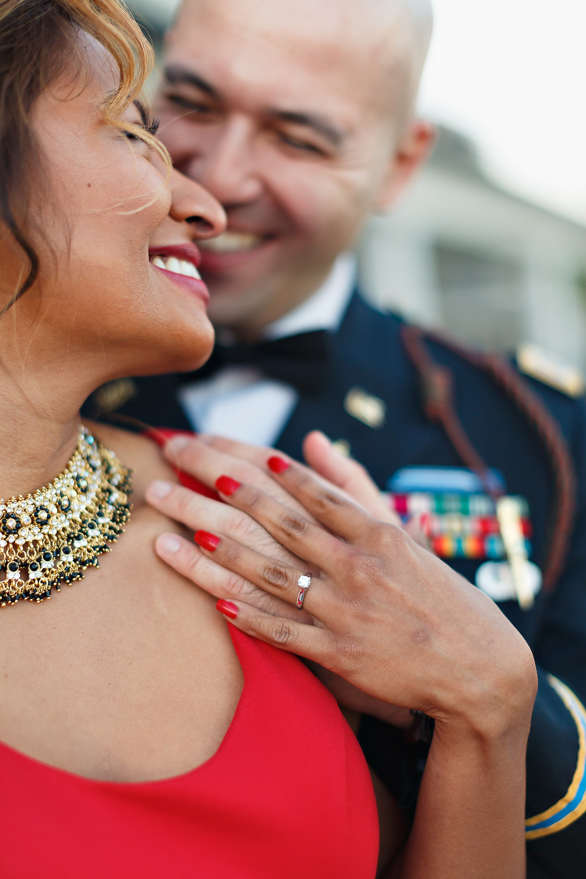 Jekyll-Island-Military-Ball-Surprise-Engagement-IMG-002