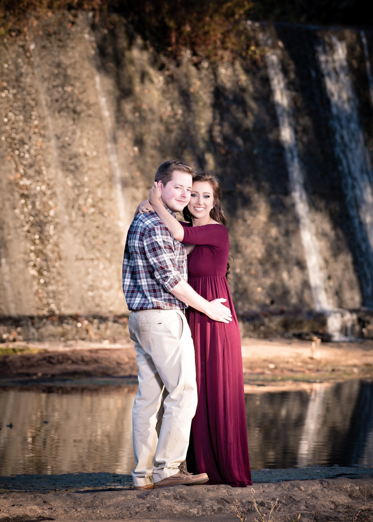 Marriott Engagement_073