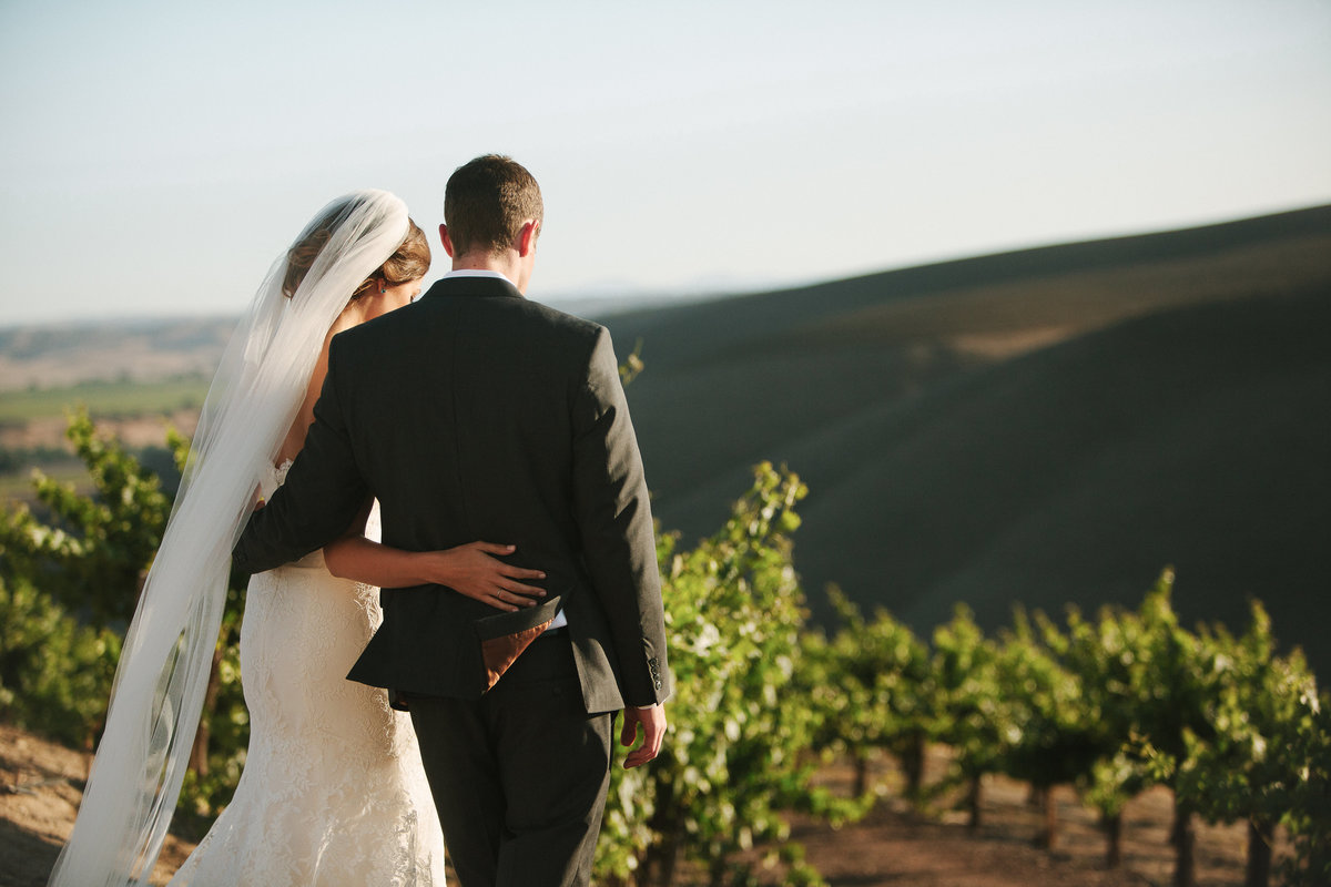 MelissaJSoule-CaliforniaWeddingPhotographer-7179