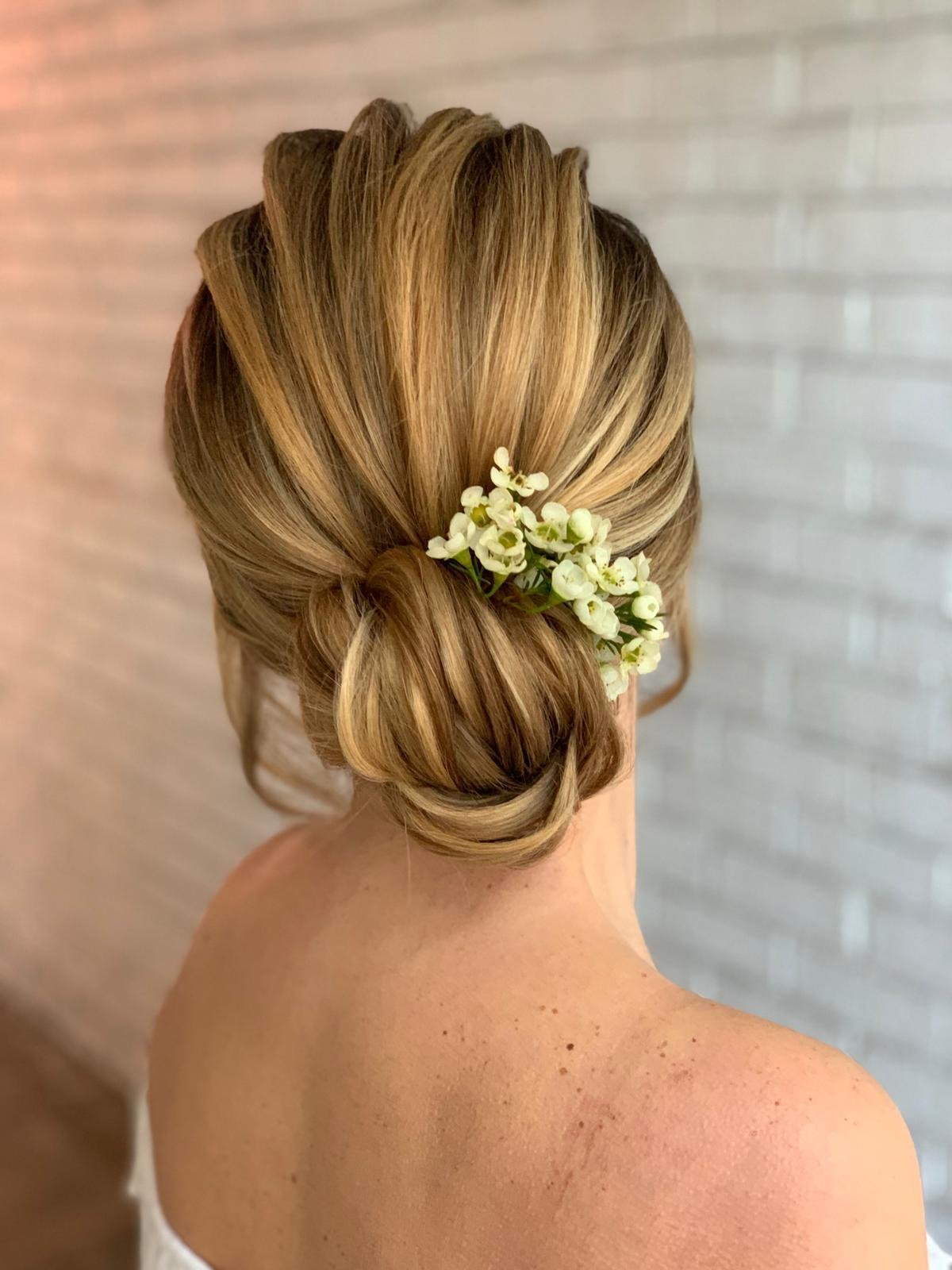 jessica rose bridal hair cheltenham 2