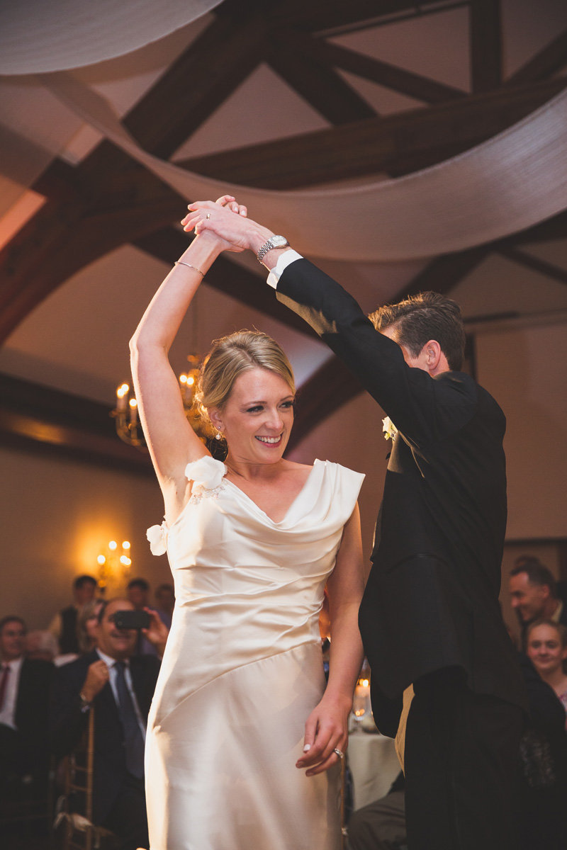 f Silver Creek Country Club Wedding Photography Lehigh Valley Pa Philadelphia Photographer-021