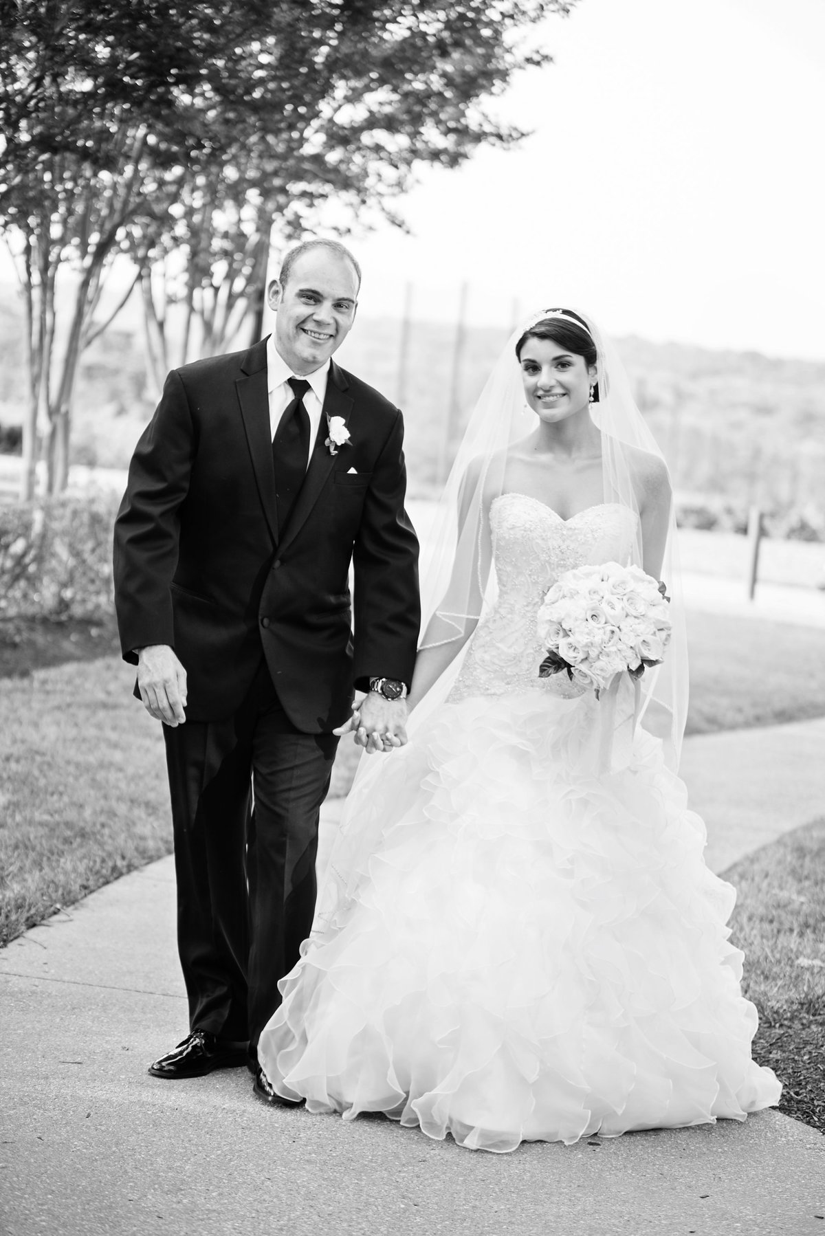 Amber-Kay-Richmond-Wedding-Photography_0175