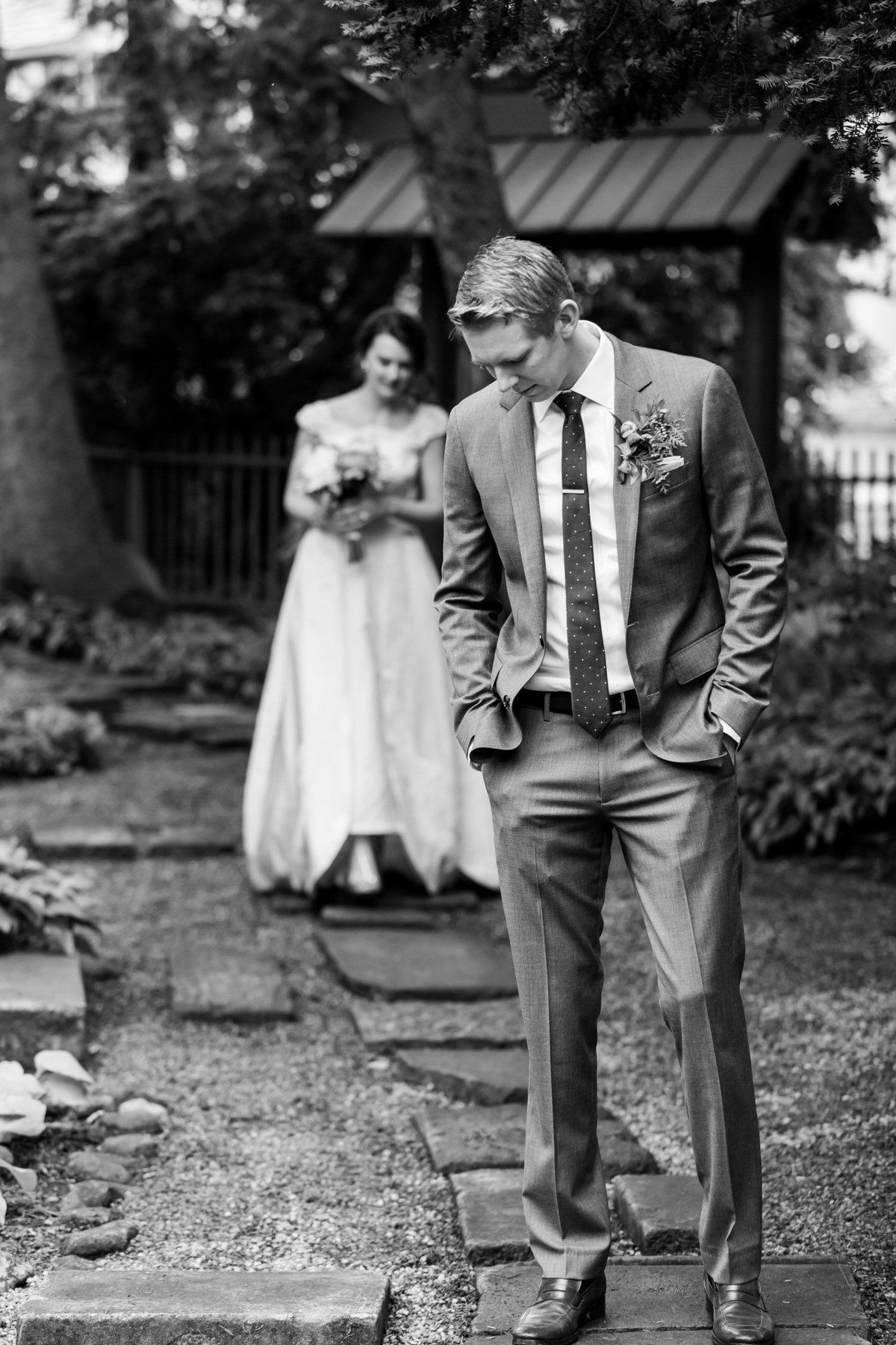 Maison Meredith Photography Wisconsin Wedding Photographer Real Wedding Four 024