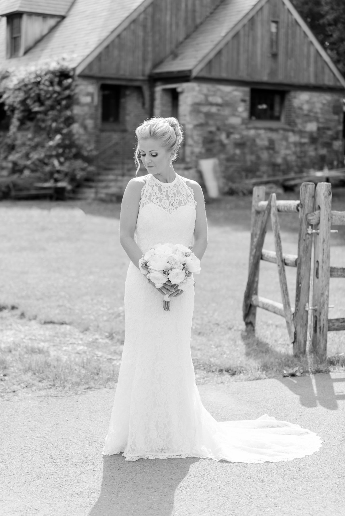 Blue Hill at Stone Barns Wedding-New York Wedding Photographer-Jaclyn and Colin Wedding 179824-5