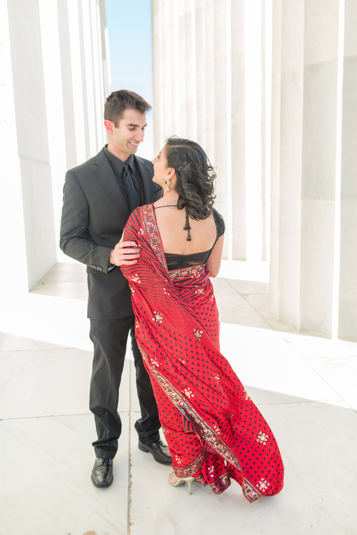 Akhil and Reena-Nilo-Burke-Photography-177