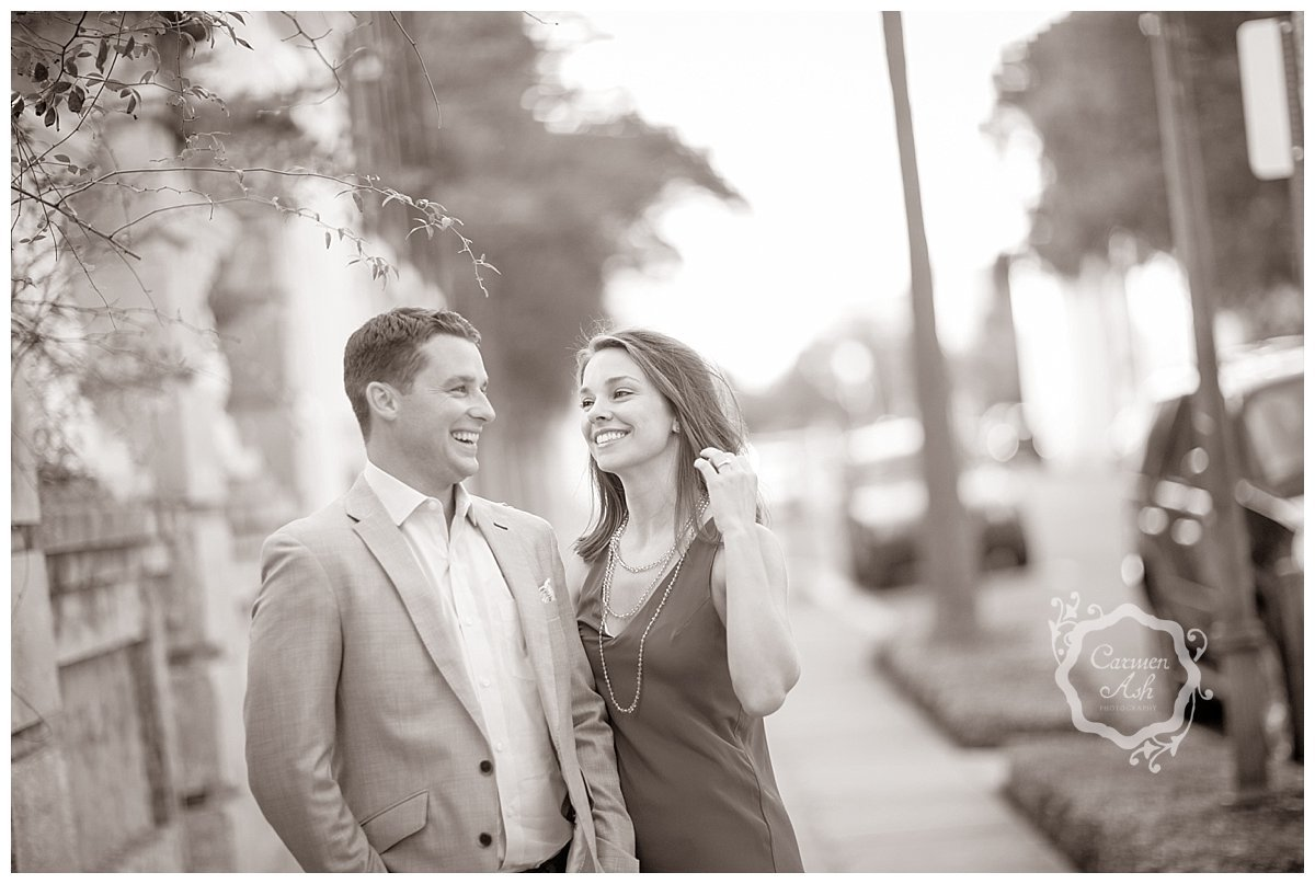 Downtown-Charleston-Wedding-Photography_0241