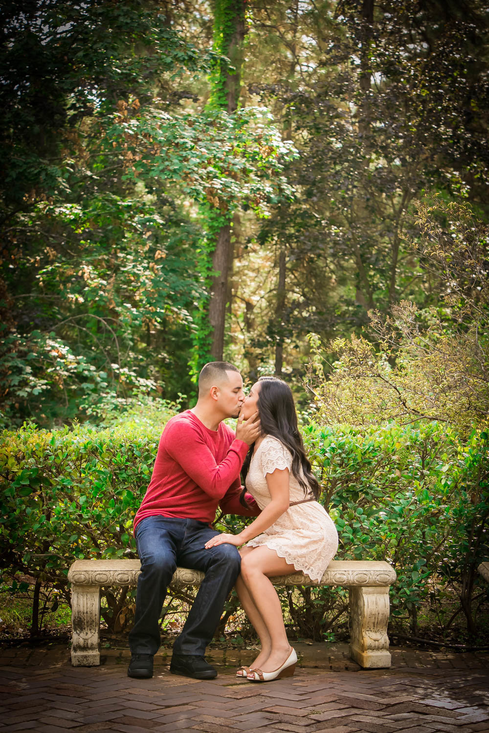 Engagements_Miguel + Shelia Sneak Peek-101