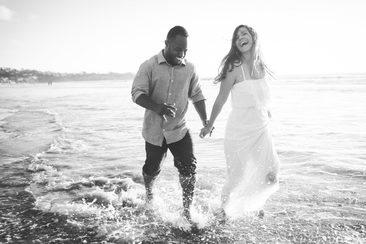 SanDiegoEngagementSession_JessicaDwayne_CatherineRhodesPhotography(95of111)-Edit