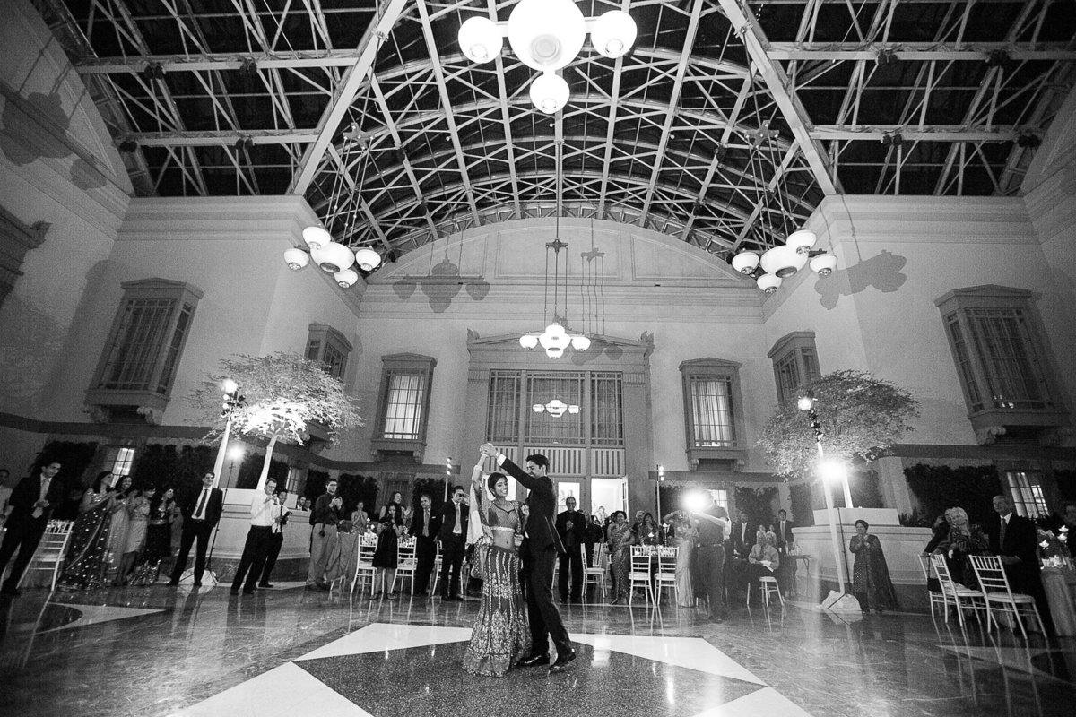 Harold-Washington-Library-South-Asian-Wedding-135