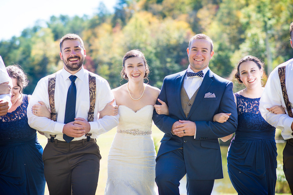 bridal_party_group_photo_blue_ridge_ga_zolu