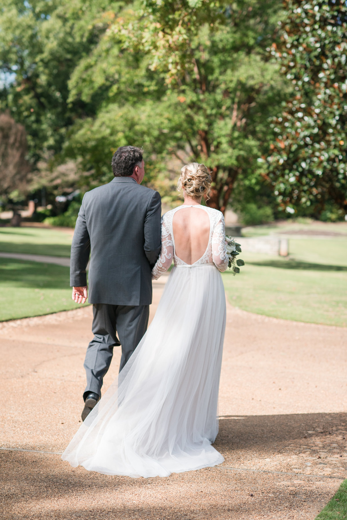 Fletcher_Park_Raleigh_NC_Wedding0033