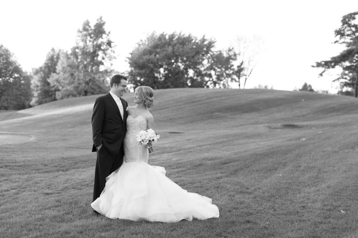 Oak-Brook-Hills-Resort-Wedding-071