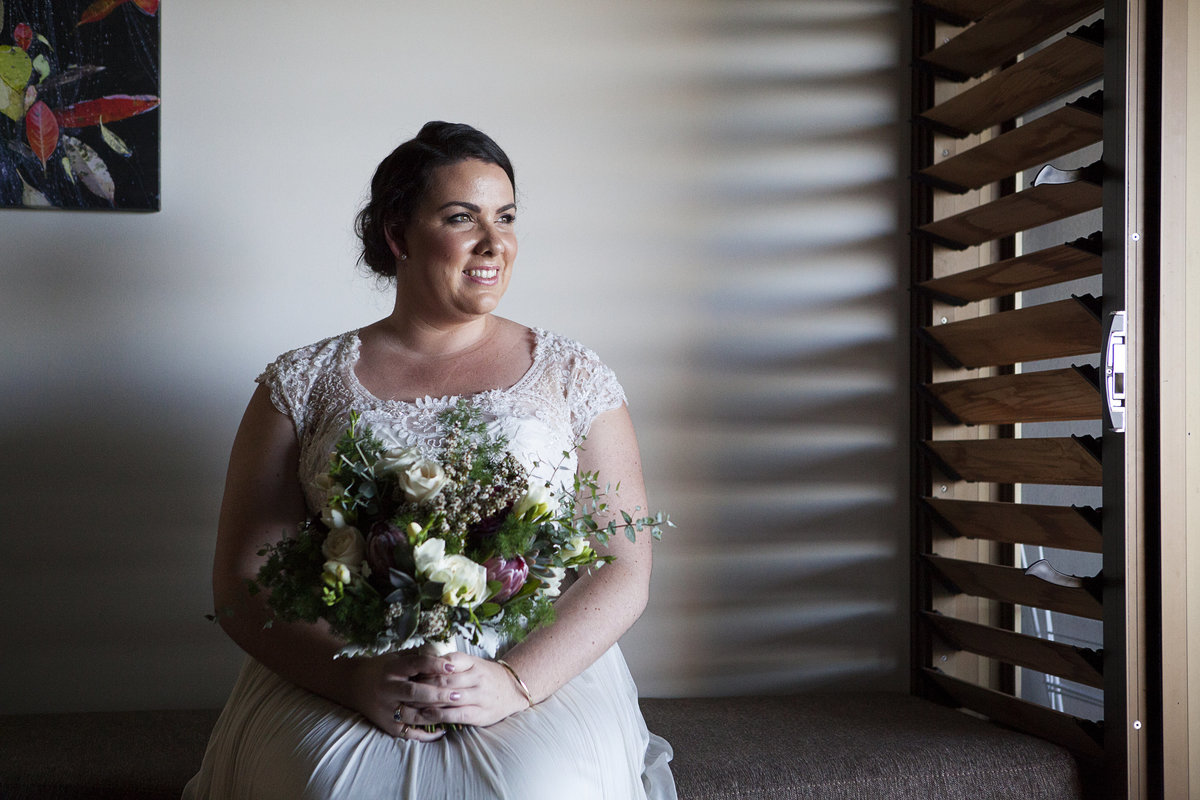 bendigo-wedding-photographer-020
