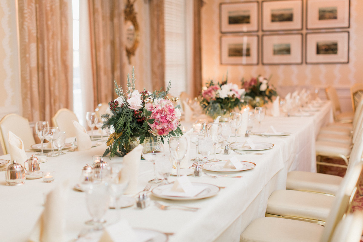 24_virginia_country_club_wedding_reception