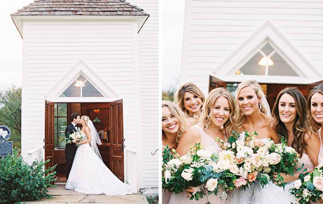182 anna smith photography best wedding dallas photographer film
