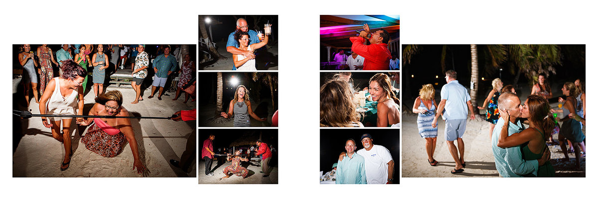 Coco_Plum_Island_Resort_Wedding55