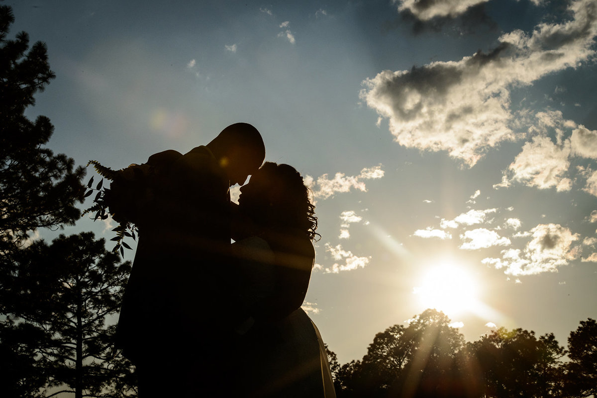 Pinehurst_Wedding_Photography2
