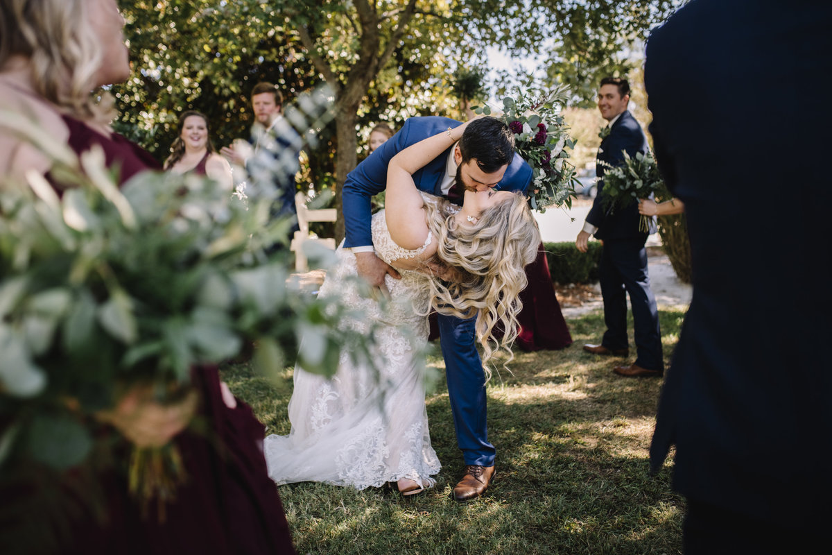B.loved Images_Wedding_0009