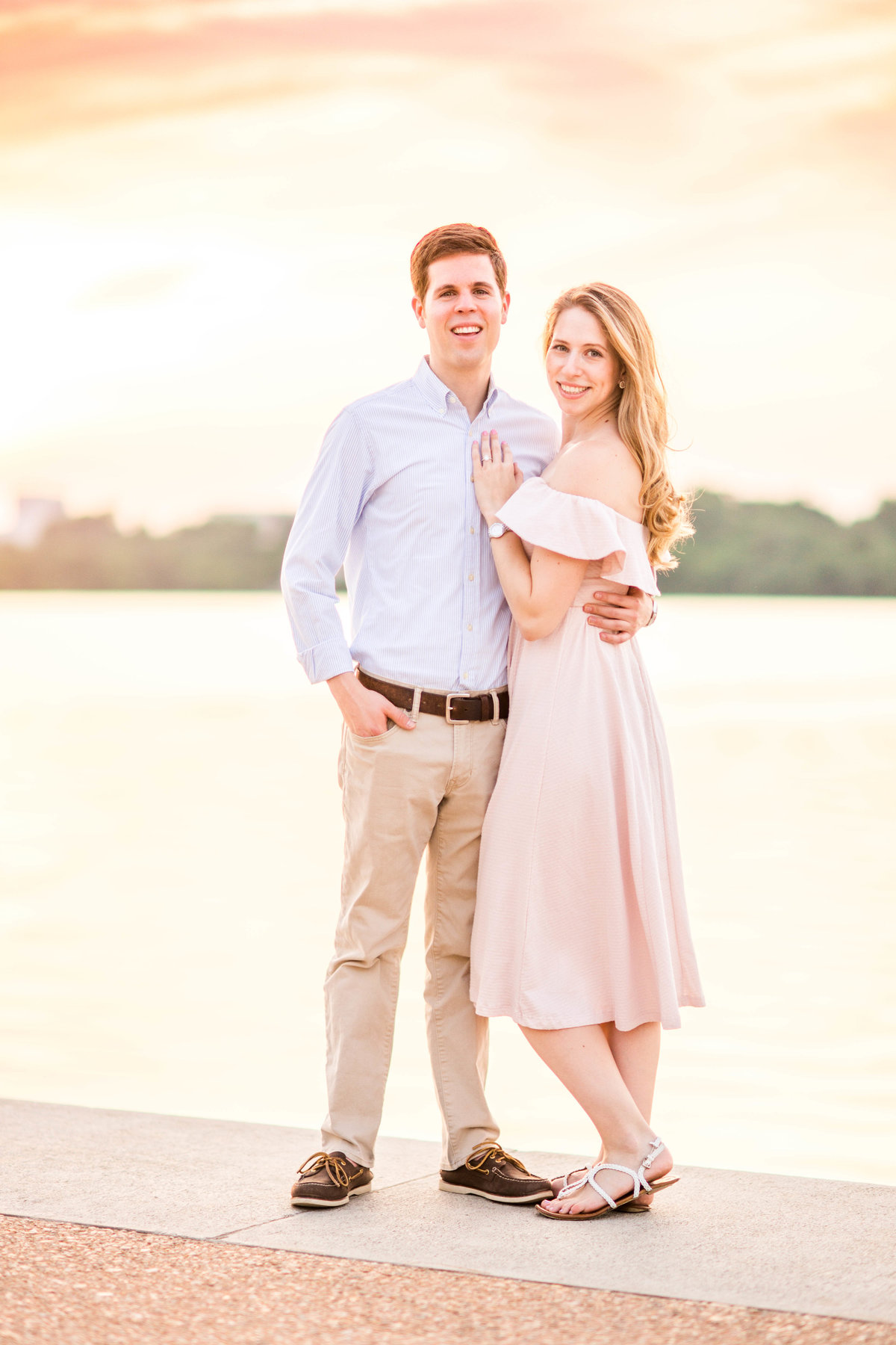 Washington_DC_Engagement_Wedding_Photographer-305