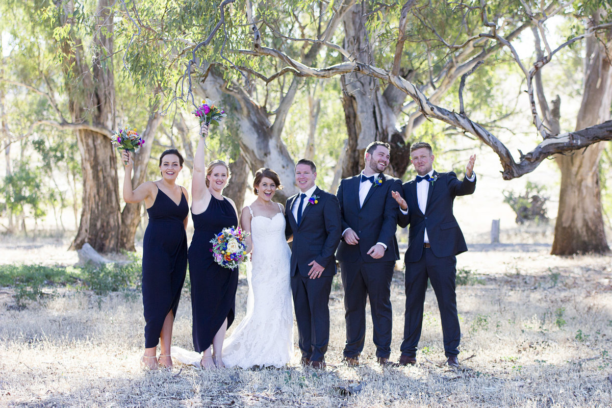bendigo-wedding-photographer-087