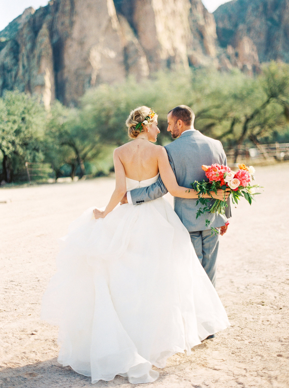 Imoni-Events-Melissa-Jill-Saguaro-Lake-Ranch-040