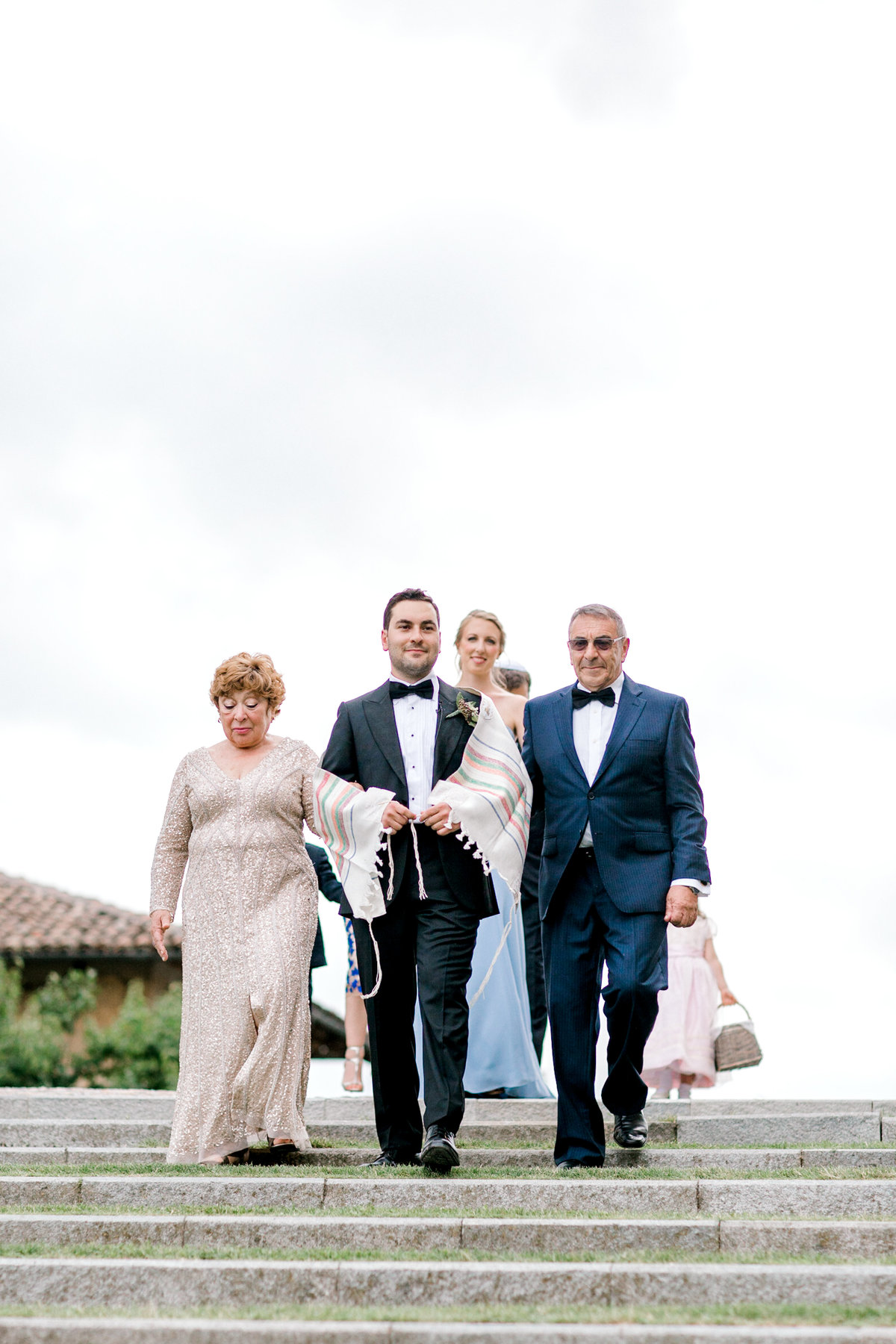 Destination-Vineyard-Italian-Wedding-New-York-Photographer-Jessica-Haley-Photo-34