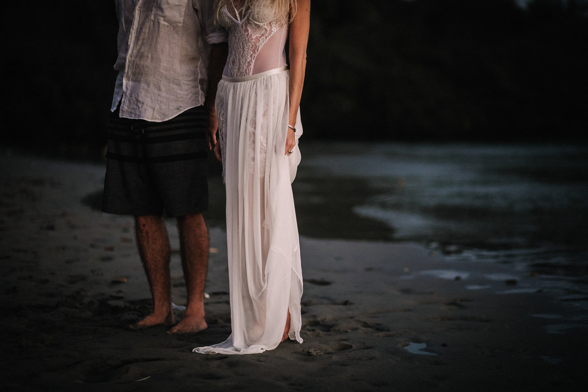 Costa_Rica_Destination_Wedding_Photographer-17