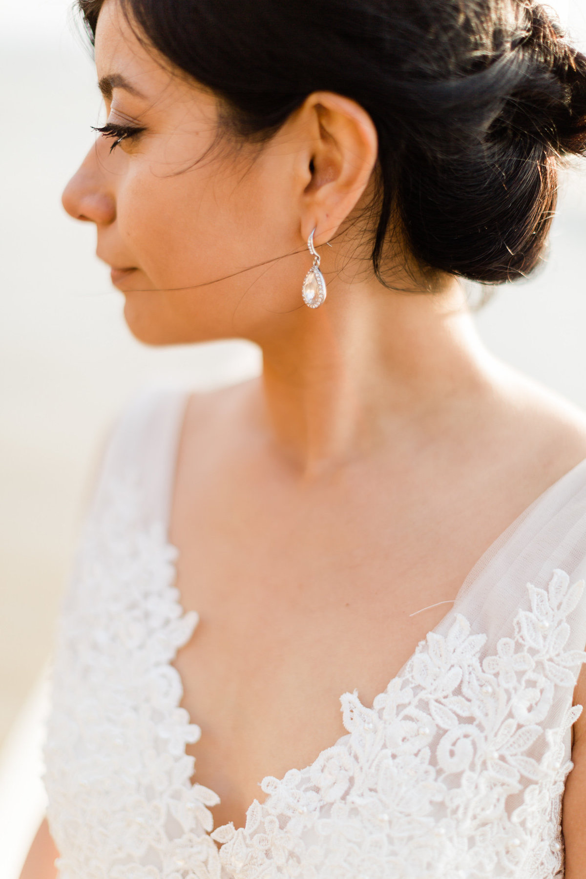 traverse-city-wedding-photographer-3
