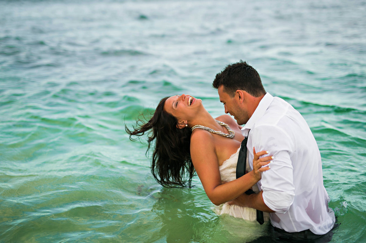 punta_cana_canada_intimate_wedding_dress_photographer_katya_nova_106