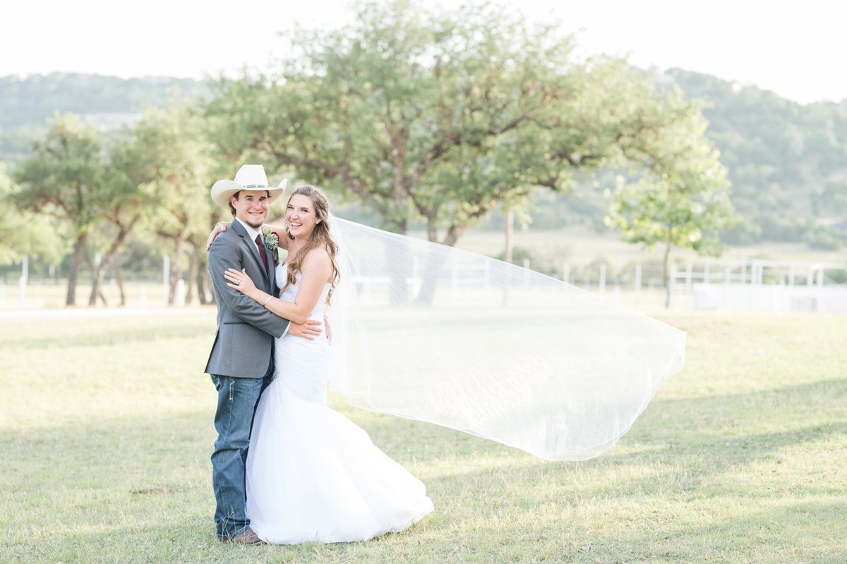 Happy H Ranch Wedding Photographer
