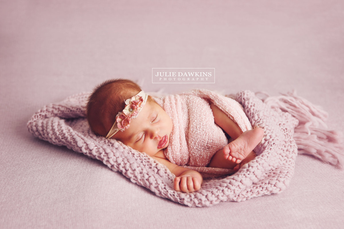 Broken Arrow Ok Newborn Photographer Julie Dawkins Photography 13