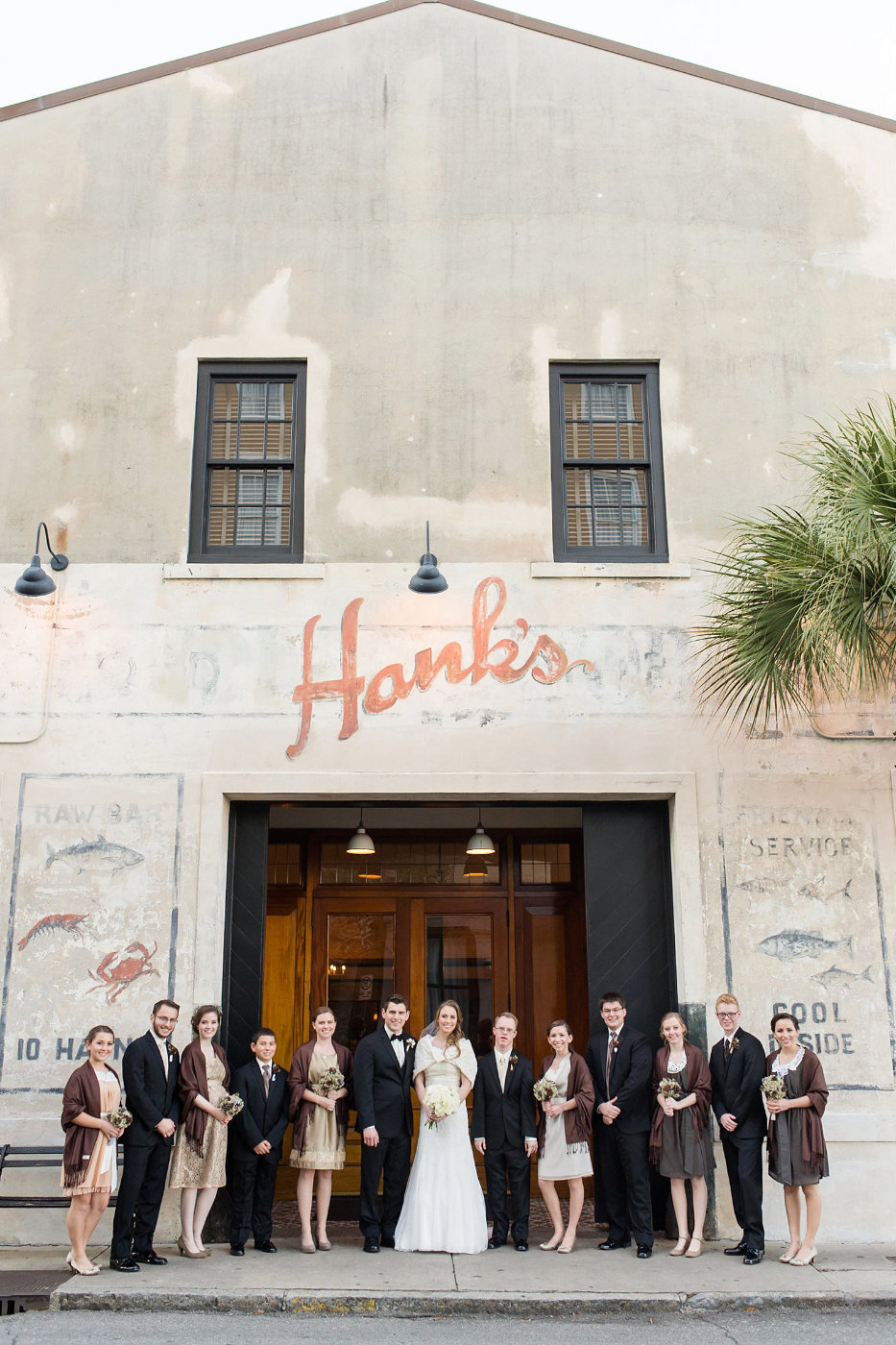 charleston_wedding_photographer___becky_williamson_photography___double_tree_historic_charleston_1