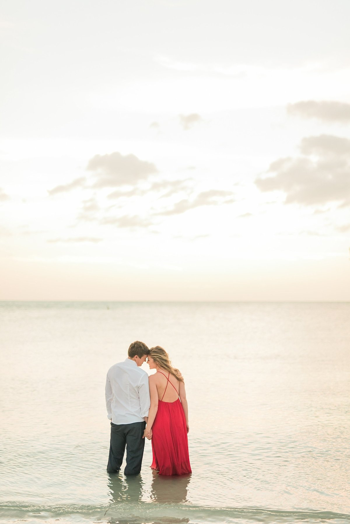 St. Pete Beach Engagement_Cathy Durig Photography_0071