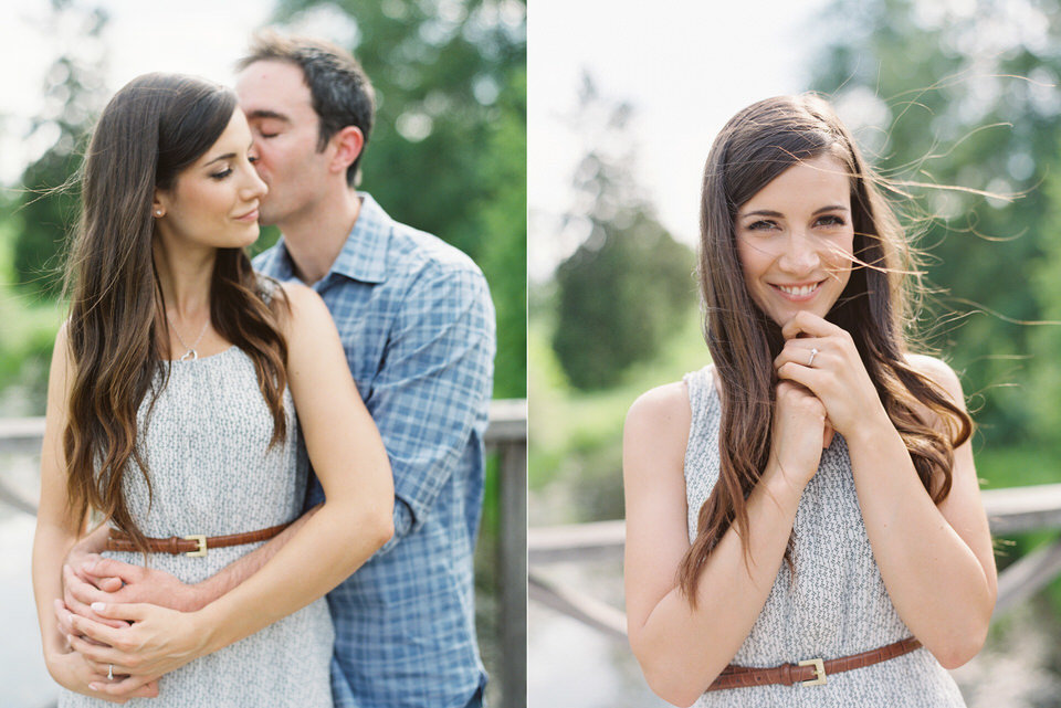 Ottawa Engagement Photography Allison and Alex 4
