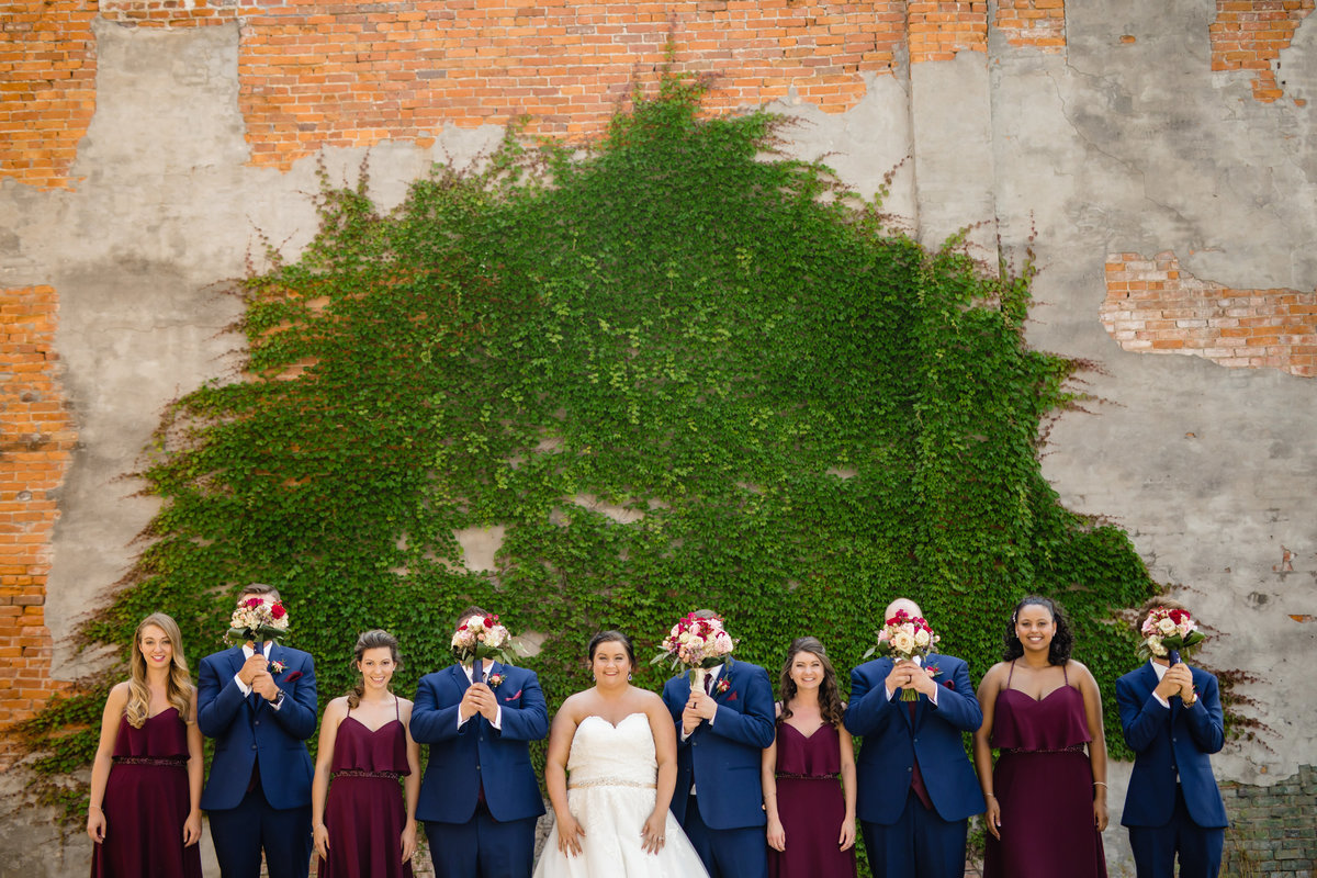 PH_Wedding-3374