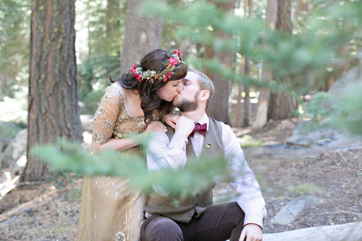 tahoe_bhldn_vintage_wedding_19