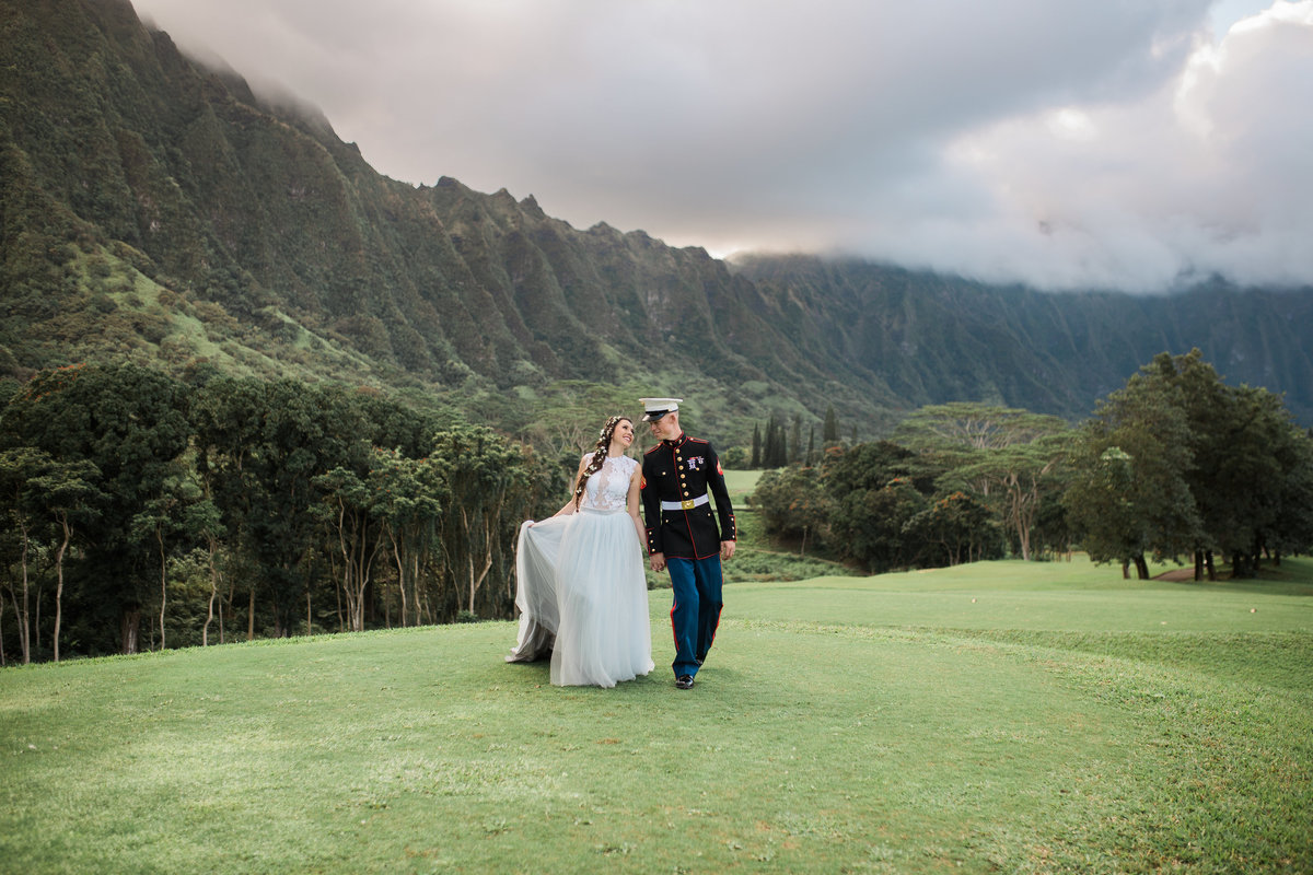 Powder Blue Styled Shoot _ Koolau Ballrooms _Vanessa Hicks Photography-3699