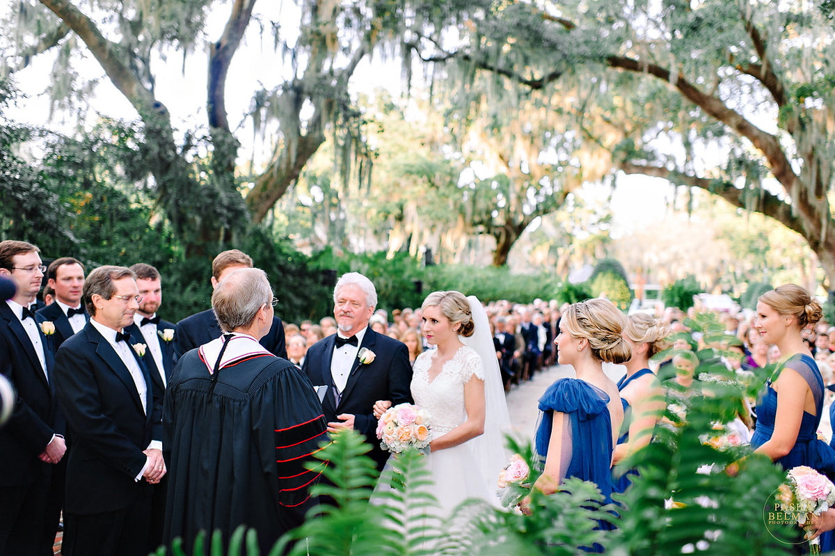 Charleston Wedding Photography | Caledonia Golf Wedding Venue in Pawleys Island-7