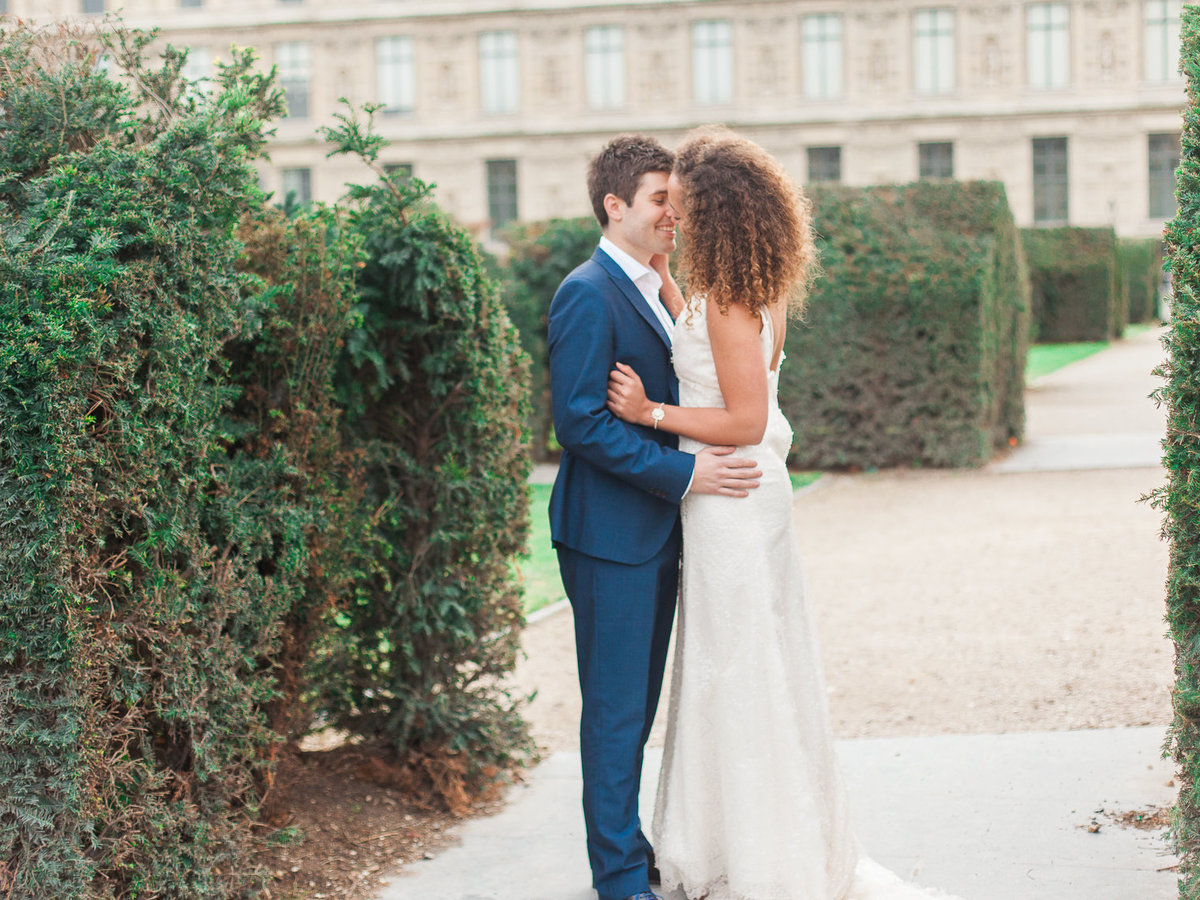 Paris-Editorial-Xander-and-Thea-Fine-Art-Wedding-photography-9256