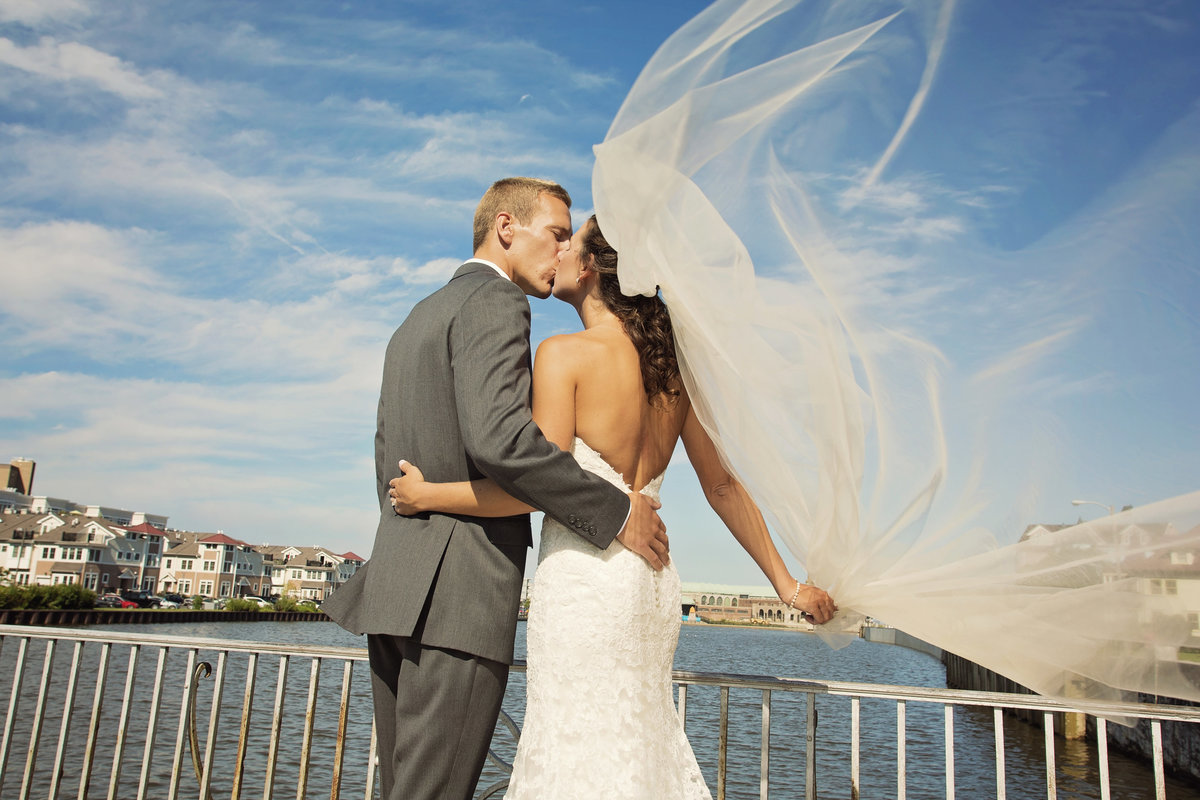 new jersey asbury park wedding photography (85)