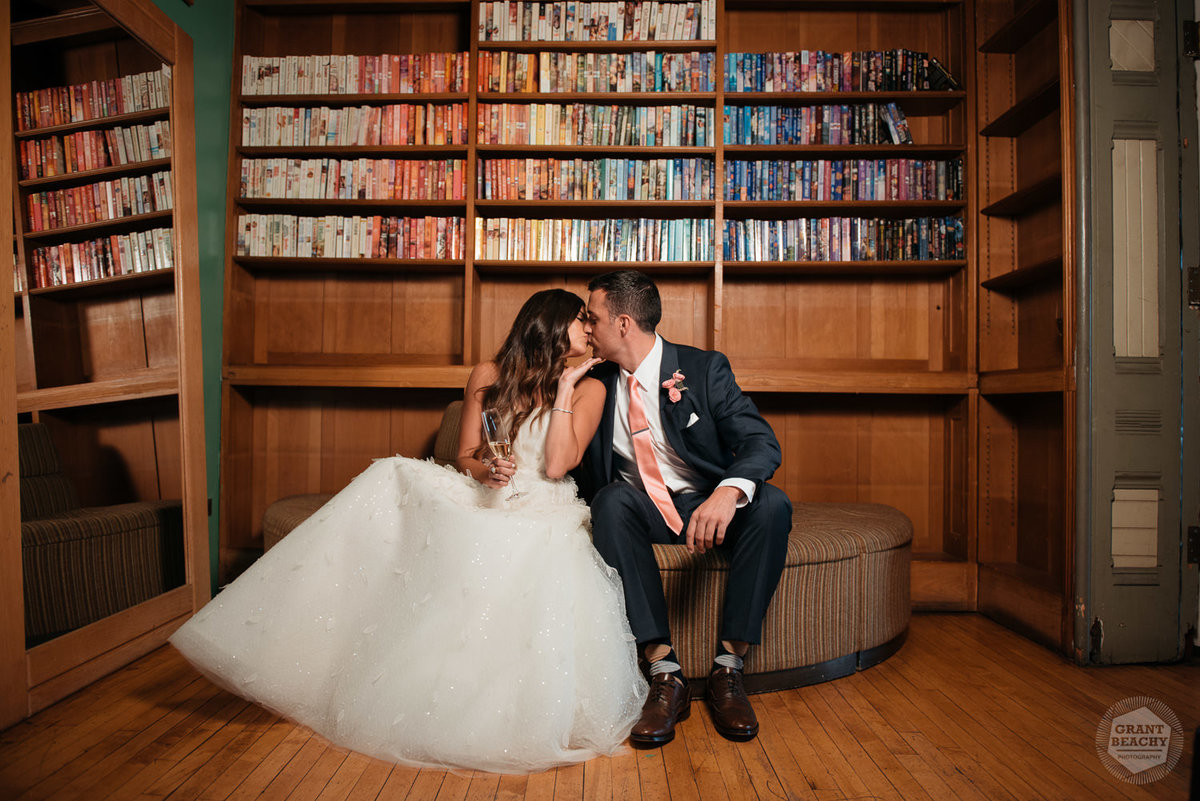 Chicago wedding photographer Grant Beachy-51