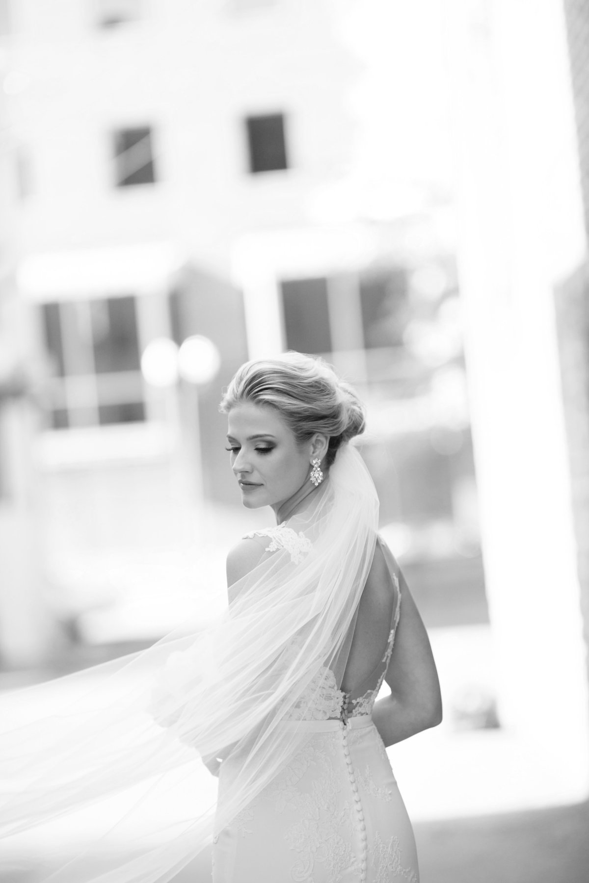 tiffany_wayne_albany_saratoga_destination_luxury_WEDDING_0101