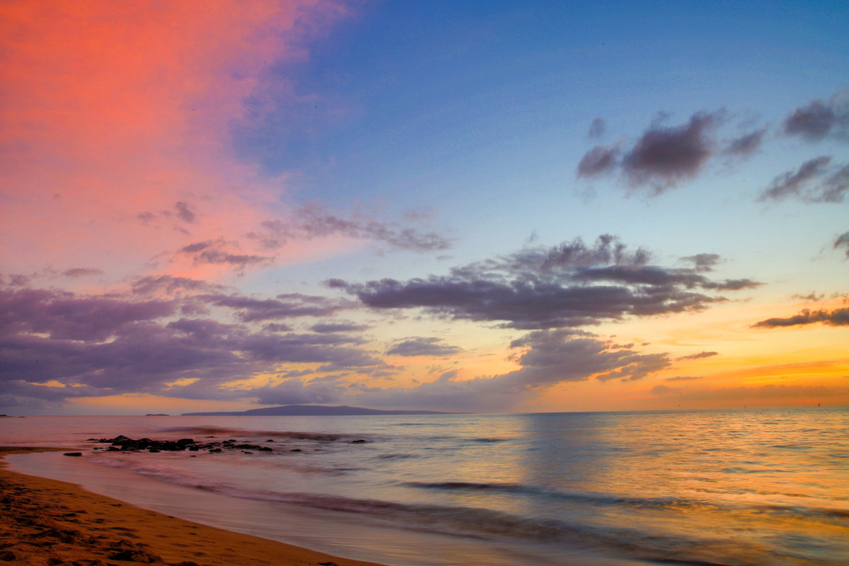 HawaiiSunset_ksmithphotography_004