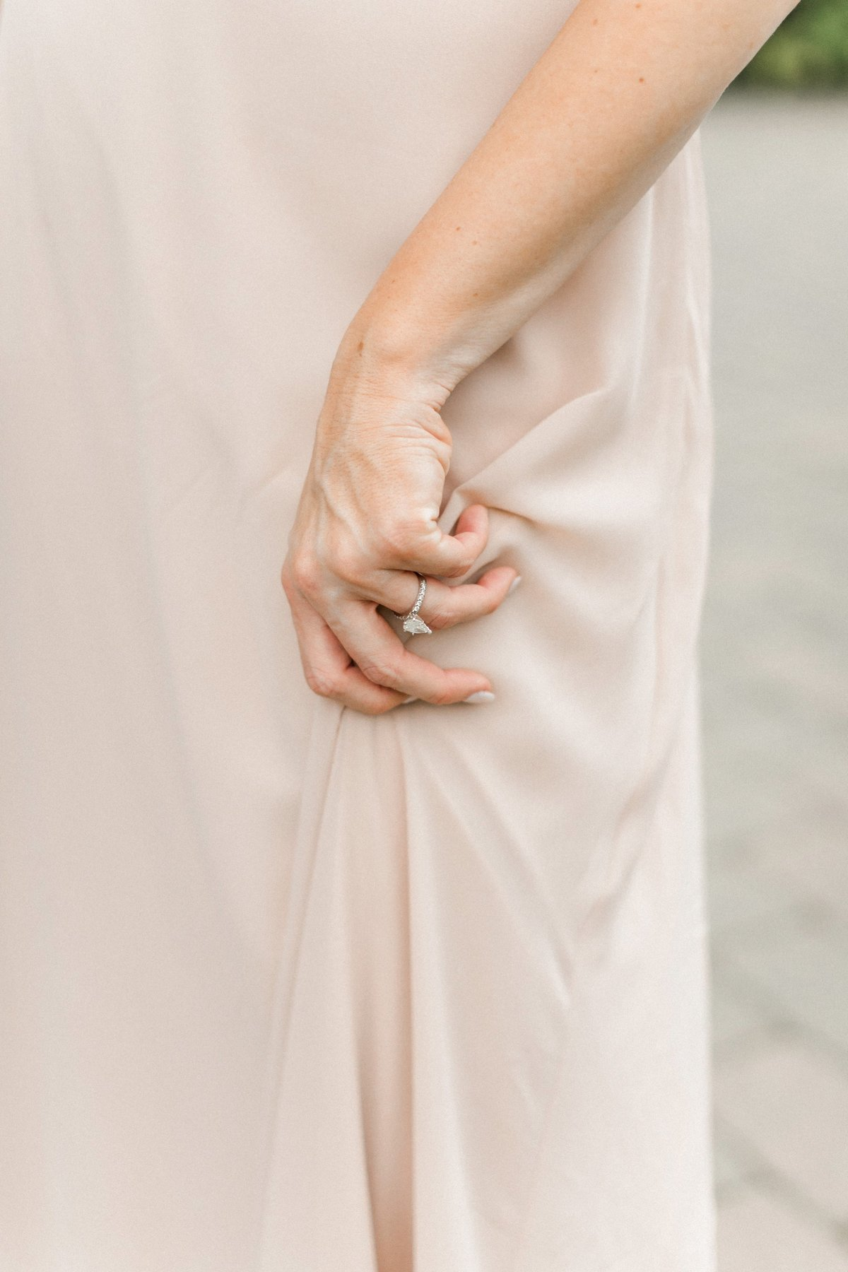 Virginia Wedding Photographer_0845