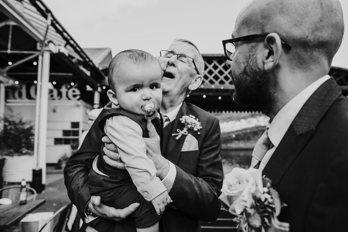 014-Birmingham-Wedding-Photographer